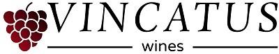 Vincatus Wines